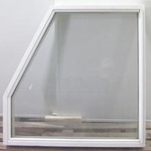 brugte vinduer