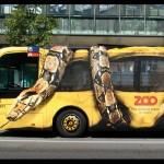 cph zoo